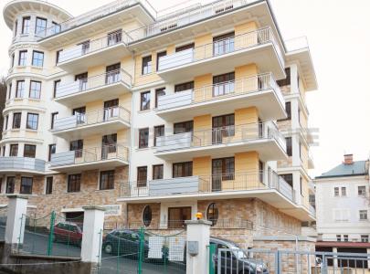 Недвижимость чехословакия подготовительные курсы в словакии прешов яндекс