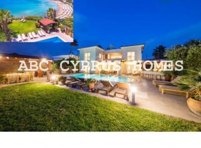 9e9882447253f Продажа коттеджей, домов и вилл на Кипре - купить дом на Кипре ...