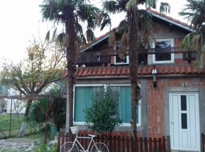 В каком районе черногории самая дешевая недвижимость