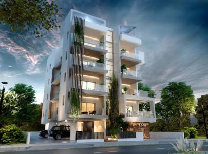 Недорогие апартаменты на кипре купить аренда недвижимости в эмиратах