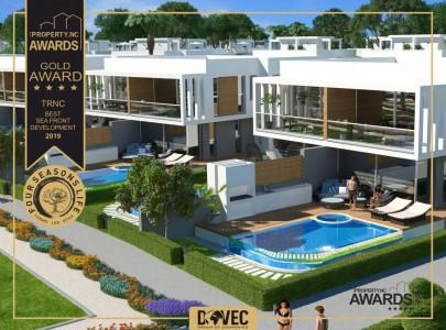 e1a38a49f4fd6 Продажа коттеджей, домов и вилл на Кипре - купить дом на Кипре - Prian.ru
