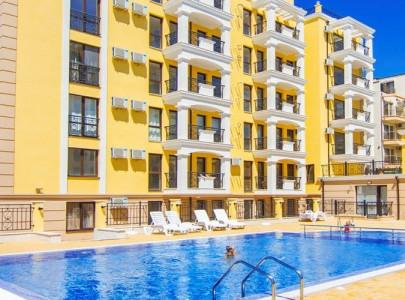 3de2560d59587 Недвижимость в Болгарии. Цены на жилье, предложения по продаже ...