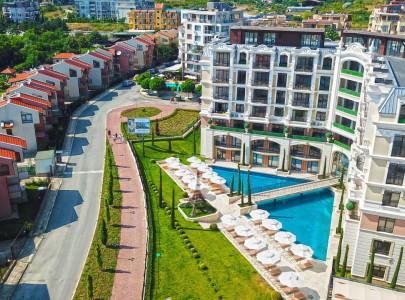 5bb8a5e38adf5 Купить квартиру в Болгарии, продажа апартаментов в Болгарии - Prian.ru
