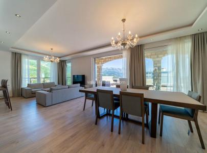 5e952e274ba92 Недвижимость в Черногории. Цены на жилье, предложения по продаже ...