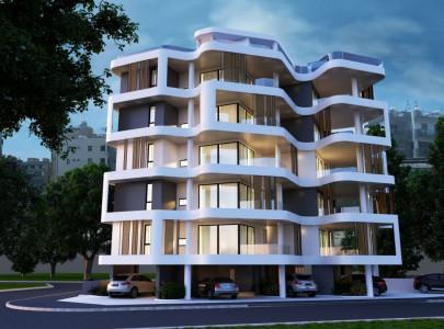 Кипр недвижимость ларнака квартира дубай купить авиабилет