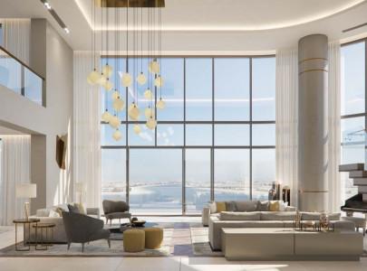 Снять апартаменты в оаэ возле моря цены недвижимость в неаполе