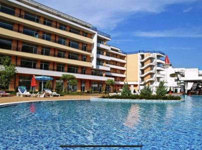 Купить апартаменты в болгарии солнечный берег анапа недвижимость в дубае купить отзывы