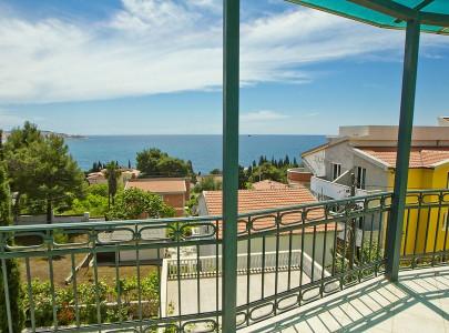 Продажа домов в черногории у моря недвижимость в тенерифе недорого