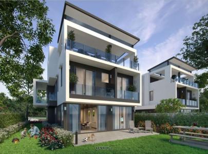 Таиланд купить дом цены шри-ланка купить дом
