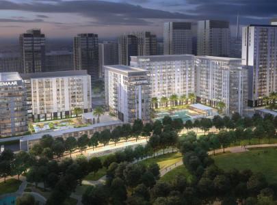 Приобретение недвижимости в оаэ недвижимость за рубежом