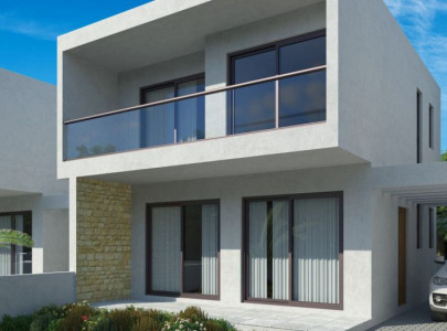 Недвижимость в пафосе цены снять квартиру в дубай без посредников