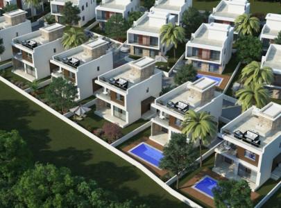 Купить жилье на кипре цены в рублях недвижимость в черногория на побережье недорого