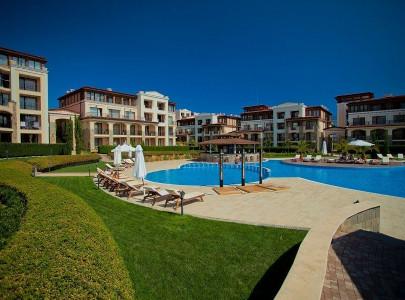 вторичная недвижимость в созополе болгария