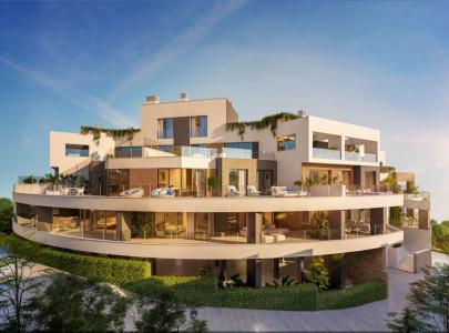 Недвижимость за рубежом поиск налоги за недвижимость за рубежом