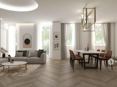 Апартаменты италия купить недвижимость в паттайе недорого