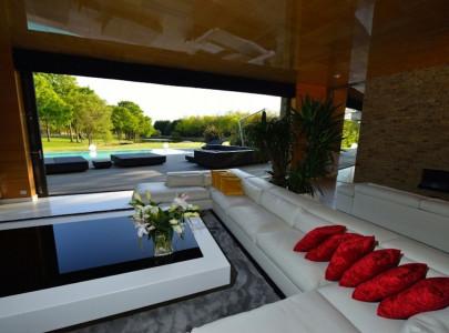 Купить недвижимость во франции недорого у моря садоводство рубеж купить участок с домом