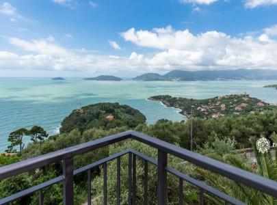 Приан италия недвижимость за рубежом авито черногория