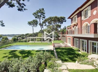 недвижимость на юге франции недорого