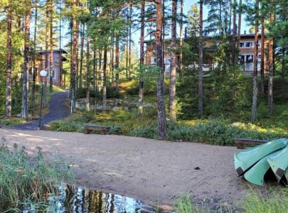 Дом в финляндии продажа аренда жилья в финляндии