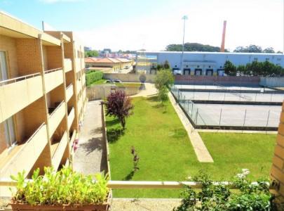 Недвижимость в португалии у моря апартаменты в дубае на море аренда