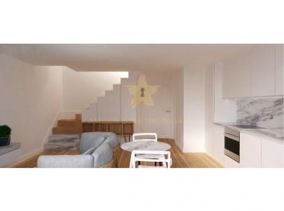купить квартиру в португалии