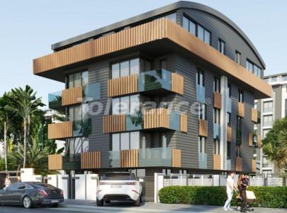 Недвижимость за рубежом приложение кипр вторичная недвижимость