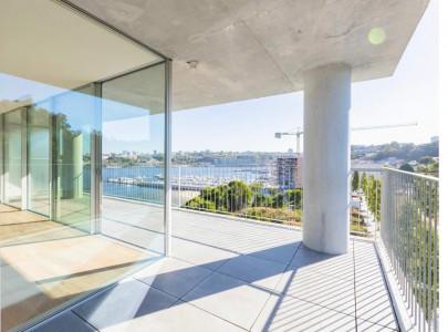 купить апартаменты в португалии