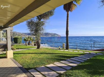 Недвижимость за рубежом купить недорого у моря стоимость дома в варне