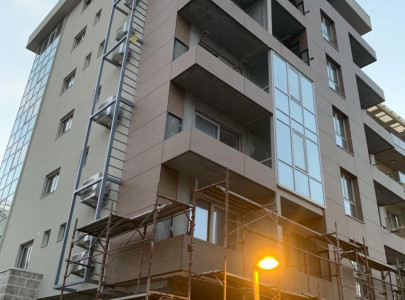 Квартира в черногории купить будва купить недвижимость в барселоне недорого