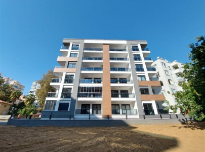 Недвижимость европы продажа купить жилье в сеуле