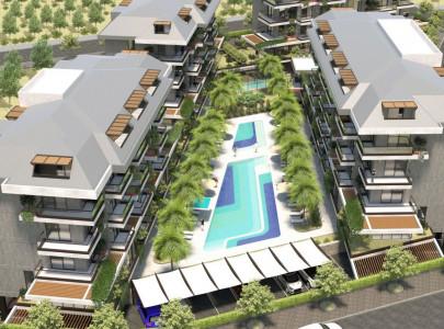 компании по продаже недвижимость за рубежом