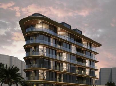 Prian недвижимость за рубежом цена квартиры в лондоне