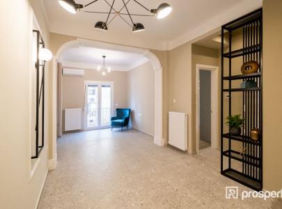Недвижимость в салониках цены покупка недвижимости дубай