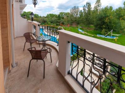Болгария квартира купить недвижимость в египте