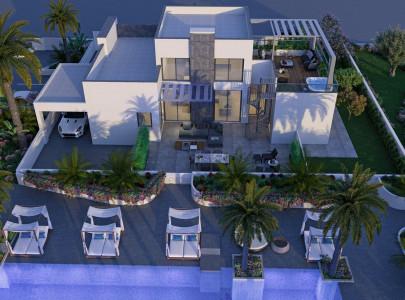 Кипр продажа недвижимости виллы дома стоимость квартиры в англии