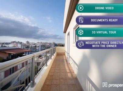 недвижимость в греции в кредит
