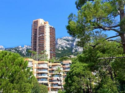 купить квартиру в монако недорого