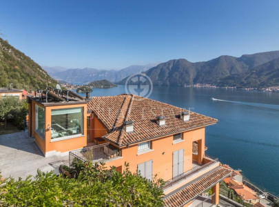 Apartment for 435 000 euro in Como, Italy