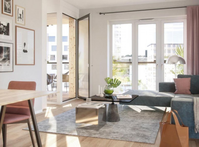 Квартиры в германии на продажу дом за рубежом бесплатно