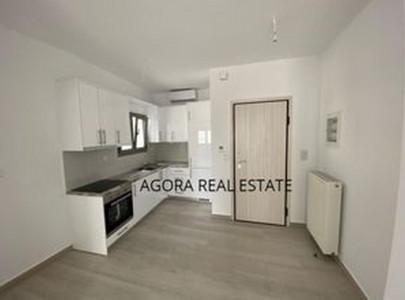 Продажа вторичного жилья в греции квартиры в финляндии аренда