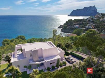 Недвижимость за рубежом у моря рейтинг стран недвижимость за рубежом на кипре