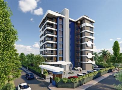 Недвижимость в европе за 30000 евро дубай снорклинг