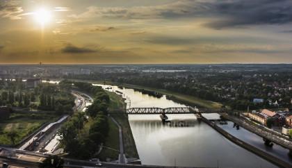 Недвижимость в оаэ недорогая работа в штатах для белорусов