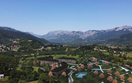 Продажа недвижимости в черногории от собственника аутлет молл дубай как доехать