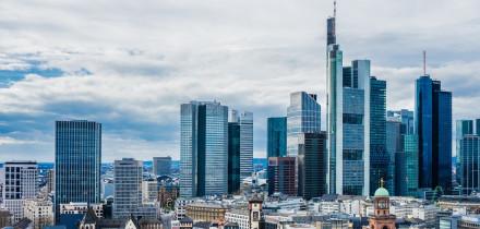 Покупка недвижимости в германии внж рига недвижимость