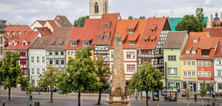 Покупка недвижимости в германии иностранцами как сделать вид на жительство в турции