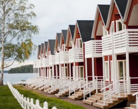В коммерческую купить недвижимость финляндии недвижимость за рубежом купить цены в рублях
