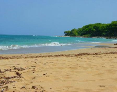 Купить землю в доминиканской республике квартира на кипре у моря купить