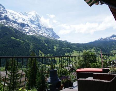 Иммиграция в швейцарию из армении квартиры дубай марина jbr цена