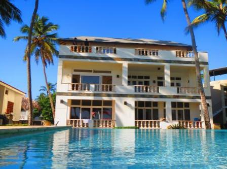 Купить отель в доминиканской республике купить квартиру в дубай марине